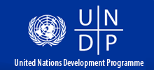 United Nations Development Programm
